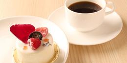 【数量限定】LE PANオリジナルケーキセット