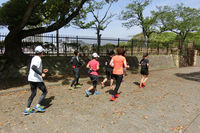 【「走る」を改革する】ランニングクリニック