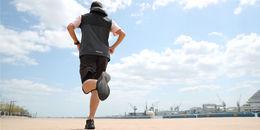 【東京オリンピック・パラリンピック推進本部事務局認証】REN タイムトライアル