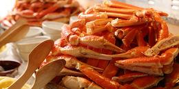 【11・12月のお料理】旬の食材と兵庫五国の食材で彩る万蓮の食卓