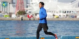 【ヘルスツーリズム認証プログラム】「走る」を改革!REN ランニングクリニック