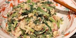【万蓮~5月のお料理~】旬の食材と兵庫五国の食材で彩る万蓮の食卓