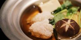 【7・8月のお料理】旬の食材と兵庫五国の食材で彩る万蓮の食卓