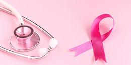 ~ピンクリボン応援キャンペーン~ 神戸市による乳がん検診車が蓮に設置