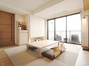 【日帰り】選べるお部屋食付き!客室最大7時間ステイのデイユースプラン(10:00~17:00)