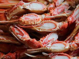 《1/31までGo To トラベル割引併用可》【神戸市民限定】【開催中!2/28までブッフェに本ズワイ蟹も登場!】