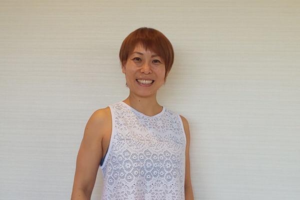 日本発のアクアプログラム「アイチ&コンディショニング」登場