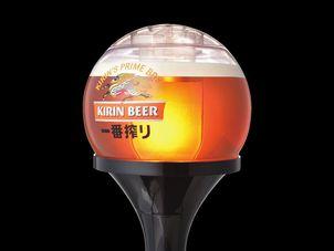 【日帰り】生ビールを客室でも!客室最大7時間ステイのデイユースプラン(17:00~24:00)