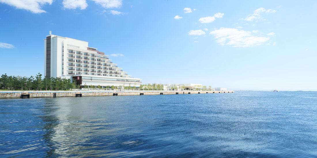 神戸医療産業都市推進機構「ヘルスケア開発支援事業」による宿泊型健康増進プログラム 効果検証モニター募集