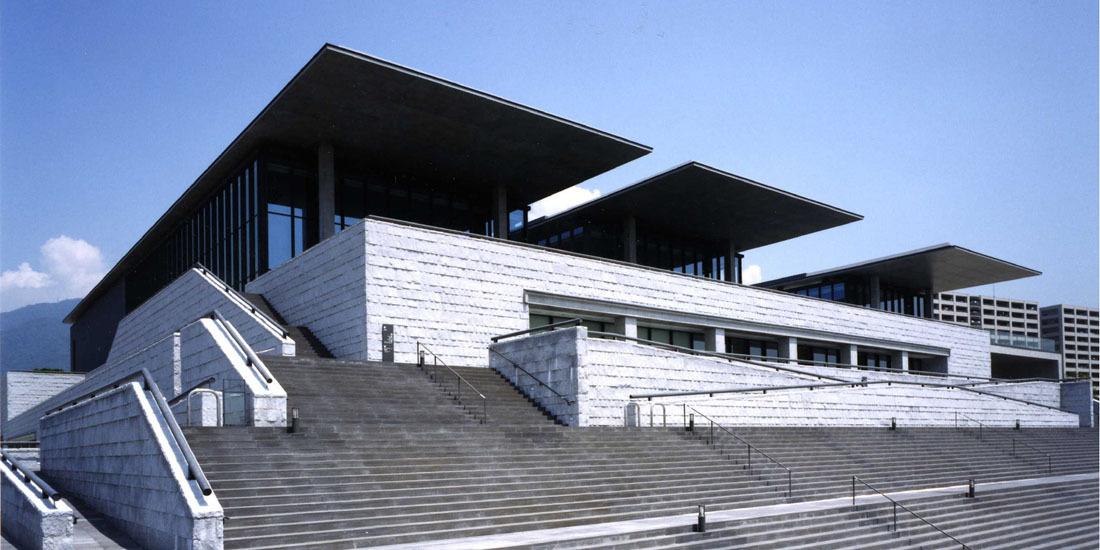 兵庫県立美術館「プラド美術館展 ベラスケスと絵画の栄光」のお知らせ
