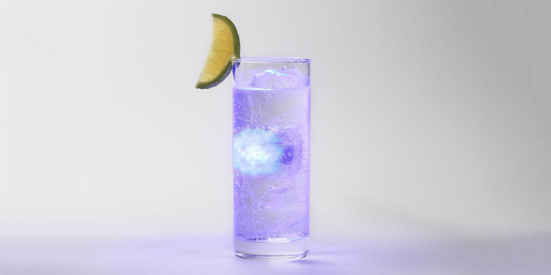 酒ソニック「DAI(ダイ)」