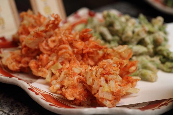 【万蓮~5月のお料理~】旬の食材と兵庫五国の食材を使用した万蓮の味