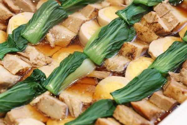 【万蓮~7月のお料理~】旬の食材と兵庫五国の食材で彩る万蓮の食卓