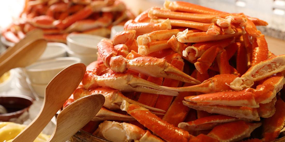 【万蓮~1月2月のお料理~】旬の食材と兵庫五国の食材で彩る万蓮の食卓