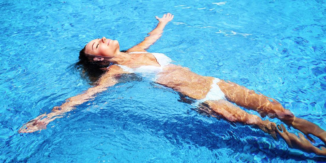 ~6/28開催決定~水中プログラムを体験!一日限りの「アクアイベントデー」