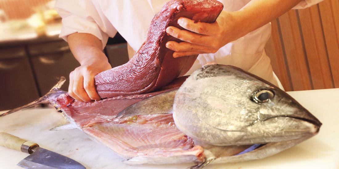 【3月のお料理】旬の食材と兵庫五国の食材で彩る万蓮の食卓