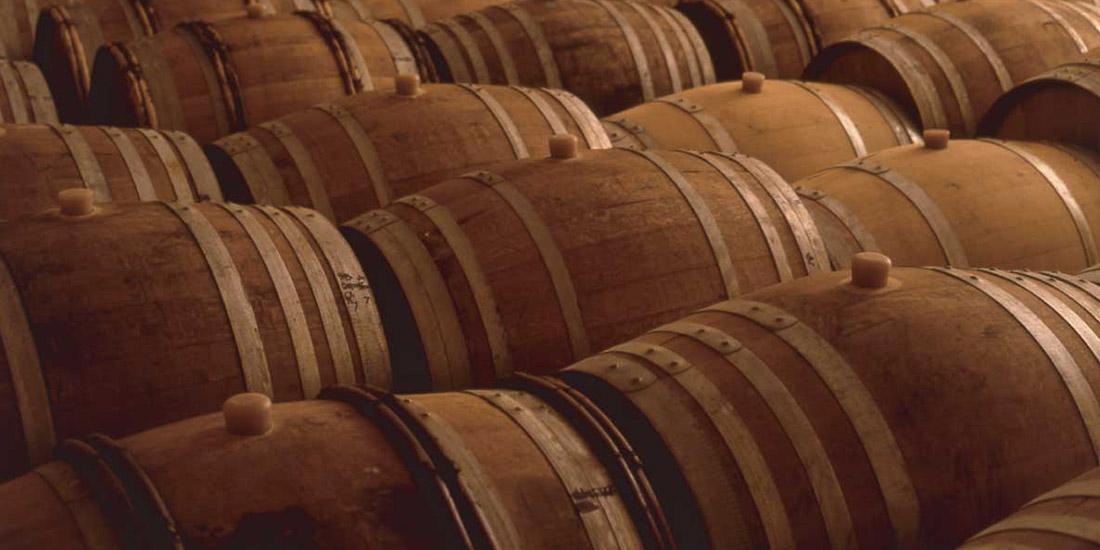 ソムリエおすすめワイン「ロバート・モンダヴィ」