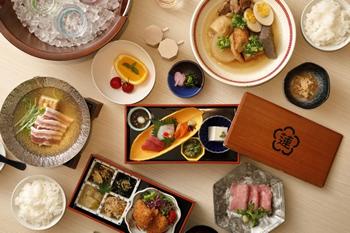 神戸観光&天然温泉リゾートを満喫! 癒やしの神戸デートプランをご紹介