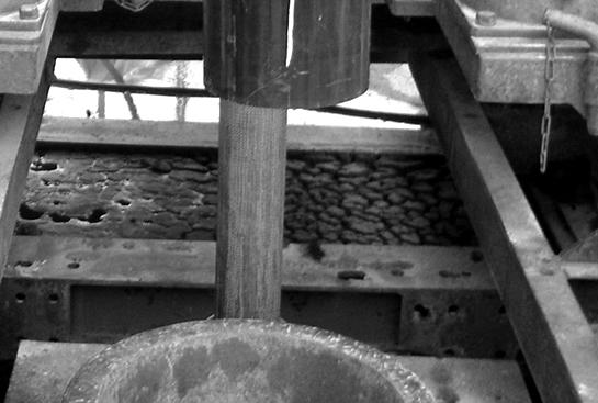 天然温泉-神戸みなと温泉