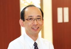 中川 一彦 先生