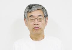 中野 正平 先生