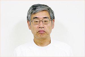 中野正平先生
