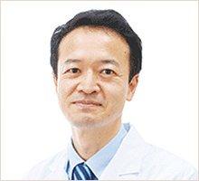 健康増進プログラム作成・監修 提携医 早坂 信哉 先生
