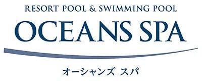 OCEANS SPA