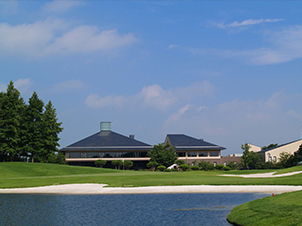 【憧れの名門コースでプレー】神戸みなと温泉 蓮 2泊3日温泉&ゴルフセットプラン